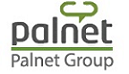 Palnet_Group_Network تماس با ما