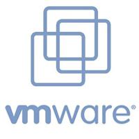 vmware-vsphere-esx5.5.png - 12.77 کیلو بایت